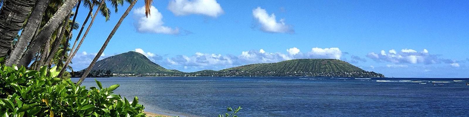 Miyabi Tours Hawaii